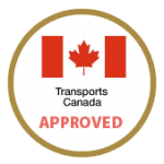 transport-canada-approved
